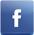 La Oficina de Información del Opus Dei en Facebook