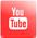 La Oficina de Información del Opus Dei en Youtube